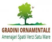Gradini Ornamentale S.R.L.