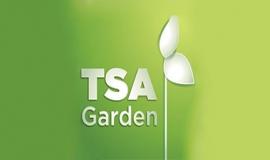 Amenajari spatii verzi  - TSA Garden
