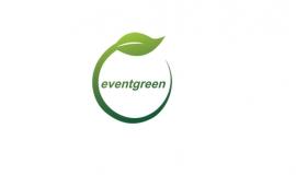 PEPINIERA SILVA PERILAND