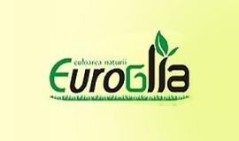 SC EURO GLIA SRL