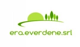 Era Everdene SRL
