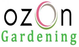Ozon Gardening SRL Ialomita