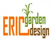 Eric Garden Design