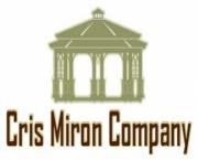 Cris Miron Company Hunedoara