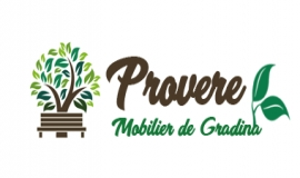 S.C. PROVERE S.RL.