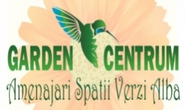 Garden Centrum
