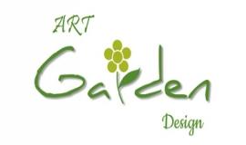 Art Garden Design