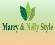 Marry & Nelly Style