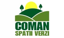 Coman Spatii Verzi SRL Timis