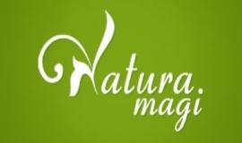 Natura Magi Flower Valcea