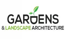 Gardens Landscape Architecture