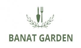 Banat Garden
